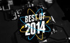 BestRemixes2014