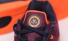 Nike-Kobe-9-DEEP-GARNET_01
