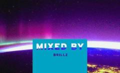 brillz-thump-mix