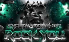 excision-downlink-rock-you
