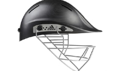 adidas adipower cricket helmet 2