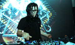 skrillex-decks-resized