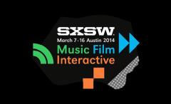 sxsw-2014-logo