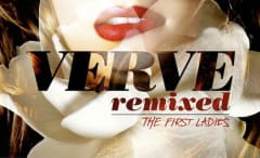 verse-remixed-the-first-ladies