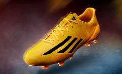 adidas_messi_cleat_lead
