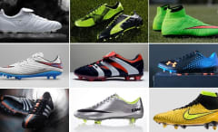 Best 2014 Boot Releases