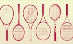 thingstoconsider_tennisrackets