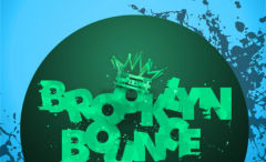 codes-brooklyn-bounce