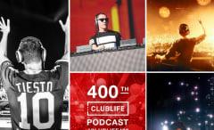 tiesto-clublife-400