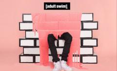 adult_swim_650
