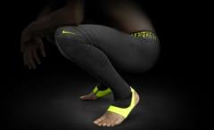 Nike Pro Combat Recovery Hypertight_7