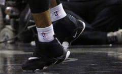 Nike Air Zoom Flight: The Glove