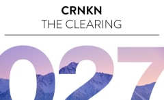 crnkn-the-clearing