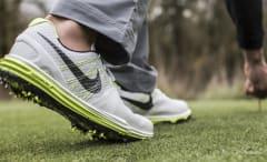Nike_Lunar_Control_3_lead