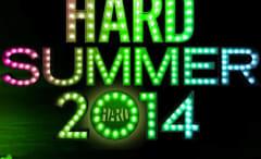 hard-summer-2014-li