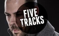 five-tracks-king