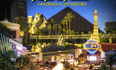 CAVERNOUSINTERIORS-cover