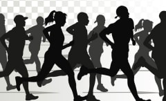 running-silhouettes copy