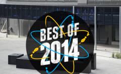 2014-best-songs