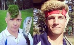 golf_selfies_lead