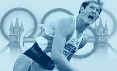 olympicstruggle