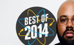 BestOf2014-2