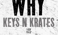 keys-n-krates-understand-why