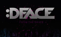 dface-from-the-skies