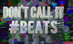 dont-call-it-beats