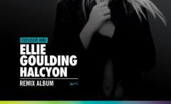 halcyon-remixed