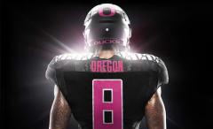 oregon_kay_yow_uniforms