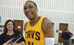 shawn_marion_cavs