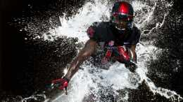 Fresno State Blackout Uniforms_8