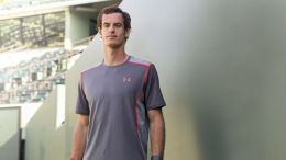 andy_murray_under_armour_01