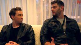 hardwell-dj-mag-2014-interview