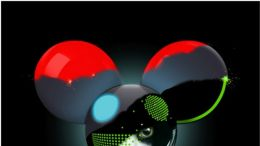 5-years-of-mau5