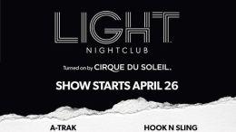 light-nightclub-line-up
