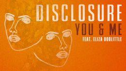 disclosure-you-&-me