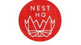 nest-hq