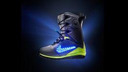 Nike-Lunarendor-QS-2