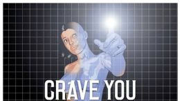 royal-crave-you-refix