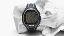 Timex Watch-Gym Towel Mist 1 copy