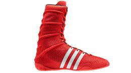 adipower Boxing