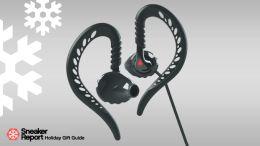 1214_HeadphonesGym
