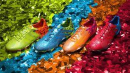adidas_carnival_pack_01