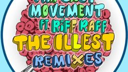 the-illest-remixes