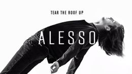 alesso-tear-the-roof-up