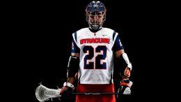Nike_Syracuse_Lacrosse_01