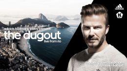 Beckham adidas Dugout_01