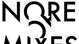 noremixes-logo